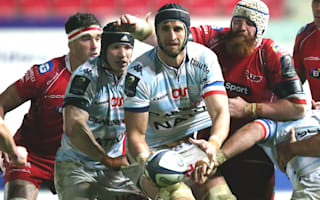 Charteris confirms switch from Racing 92 to Bath