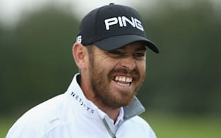 Oosthuizen and Larrazabal lead in Qatar