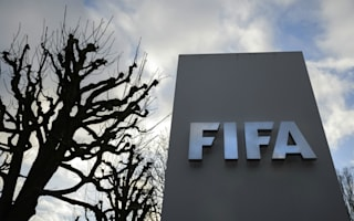 FIFA extends bans in Italian match-fixing case