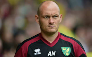 Norwich City v Watford: Neil desperate to limit mistakes