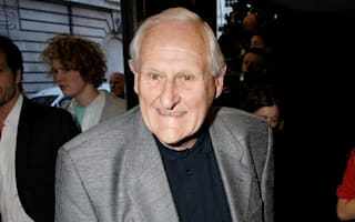 Game Of Thrones and Porridge star Peter Vaughan dies aged 93