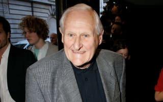 Game Of Thrones and Porridge star Peter Vaughan dies aged 93