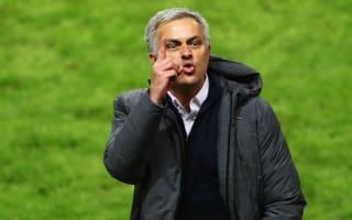 Ex-Man Utd star backs Mourinho to turn Old Trafford draws into wins