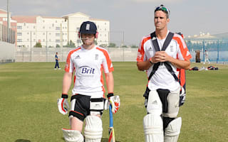 Pietersen doubts Morgan will have final say on World T20 recall
