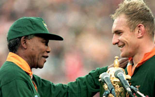 South Africa back in the running for 2023 Rugby World Cup