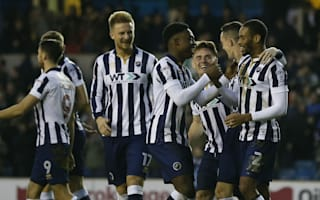 FA Cup review: United continue Manchester magic, Stoke, West Brom and Bournemouth humbled
