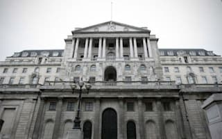 Bank faces pressure to help economy