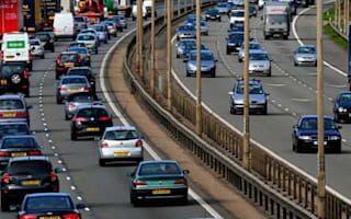 Car insurance industry faces probe