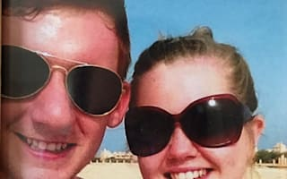 Couple's Cape Verde honeymoon turns into holiday from hell