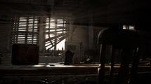 Resident Evil 7 Biohazard vuelve con un vídeo que recuerda a P.T.