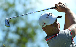 Stunning turnaround sees Noren enter Race to Dubai fray