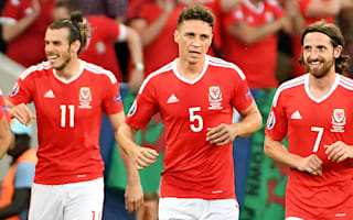 Wales can make it difficult for anyone at Euro 2016 - Chester