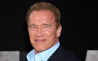 Arnold Schwarzenegger to make £1.5m from PPI claims scandal