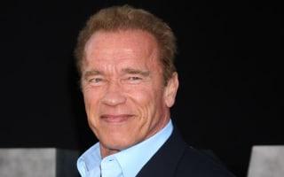 Arnold Schwarzenegger to make £1.5m from PPI claims scandal