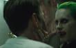 El Joker tiene su propio tráiler para 'Suicide Squad'