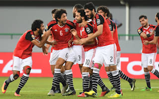 Egypt 1 Ghana 0: Gyan injury compounds Black Stars' loss