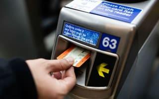 Pregnant woman who didn't pay £2 train fare faces prison