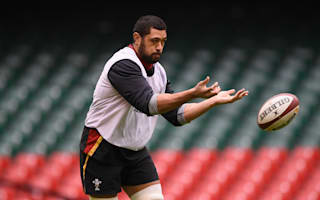 Faletau given chance to prove fitness with Bath return
