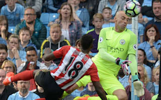 Caballero surprised to get the nod over Hart