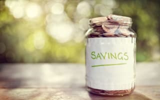 Top tips to make you richer