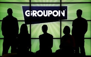 Groupon disappoints with poor service