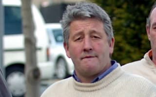 Appalling cowboy builder who charged £7,900 to turn roof tiles over
