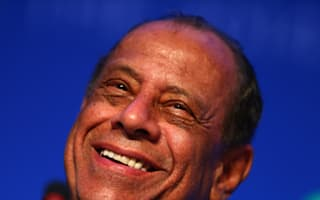 Football world mourns Carlos Alberto