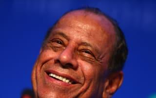 Football world mourns Carlos Alberto