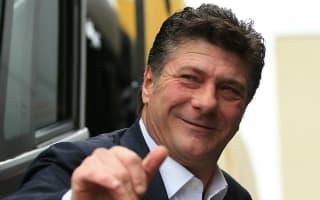 Watford win never in doubt - Mazzarri
