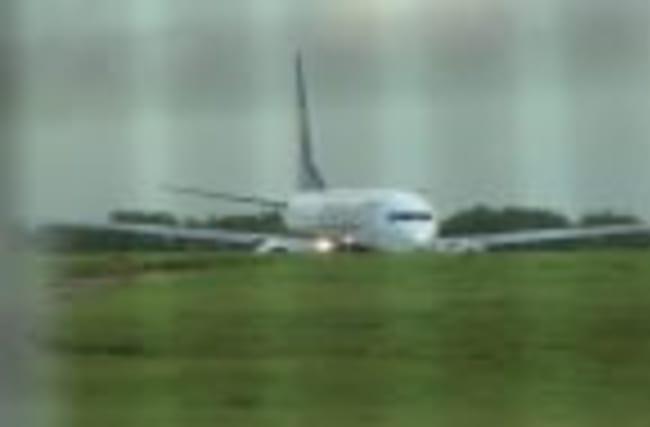 Ryanair vows to keep fares low despite Brexit risk