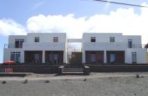 Residencial Goa