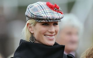 Zara Phillips gets a new holiday home in Portugal
