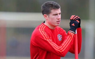 Mourinho will bring trophies to Man Utd, says McNair
