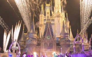 Secrets of Disney theme park staff revealed