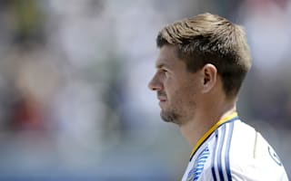 Liverpool CEO Ayre: Gerrard reunion on the cards