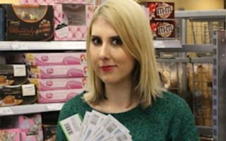 How one mum saves thousands on her shopping