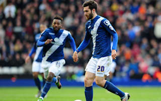 Wenger backs Toral for Rangers move