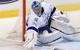 Lightning end skid, Penguins rally