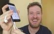Sí, es posible añadir un puerto de auriculares en el iPhone 7