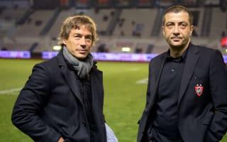 Toulon owner denies Dominguez sacking amid Lancaster reports