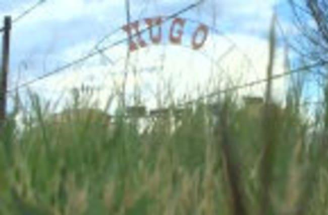Active marijuana ingredient found in Colorado town well