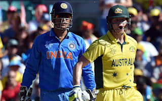 Aussies hoping to use home advantage against India in ODI opener