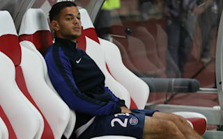 Emery opens door to Ben Arfa return against Toulouse