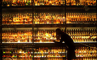 Scotch whisky to be verified by HMRC
