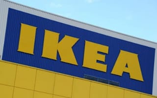 Ikea to launch budget hotel chain