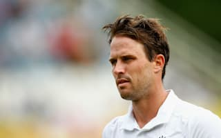 Compton to take indefinite break from cricket