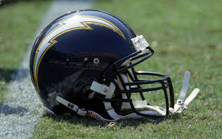 Chargers admit mistake, drop new LA logo after criticism