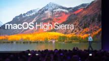 El parche de Apple para arreglar su bug de seguridad... ha provocado otro bug