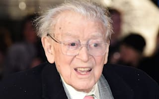 Dad's Army creator Jimmy Perry 'dies aged 93'
