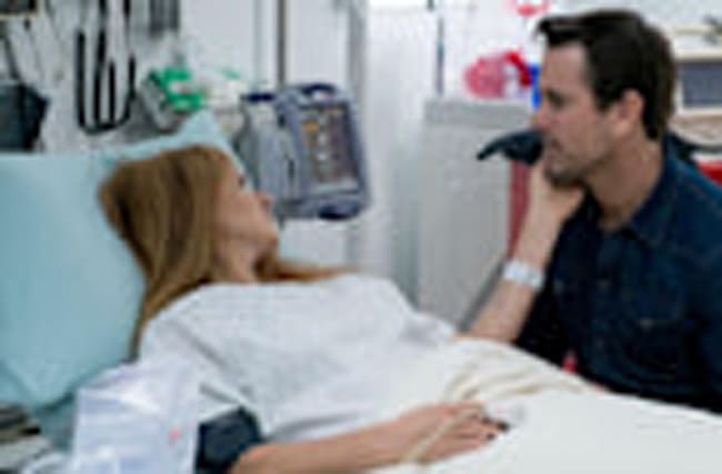 'Nashville' Says Goodbye to a Beloved Star After Devastating Loss